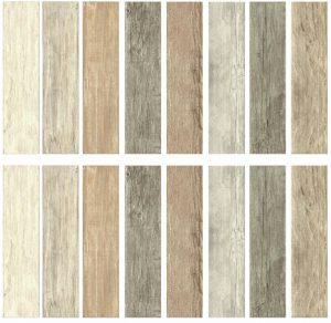 Giấy dán tường vân gỗ của nhadep968