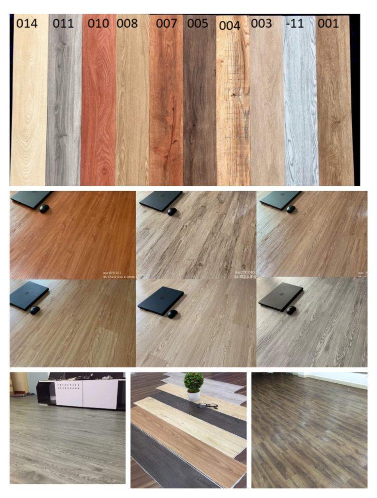 sàn gỗ của nhadep968