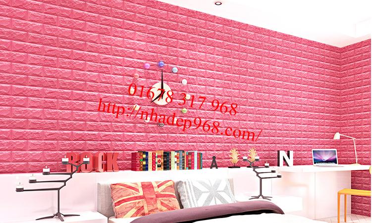 chống ẩm mốc tường nhà